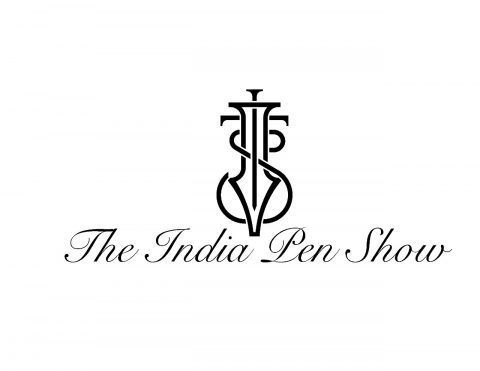 theindiapenshow.com