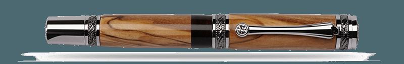 Rytol Chairman's Fountain Pen