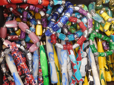 Fountain Pens – what ails the Indian industry?