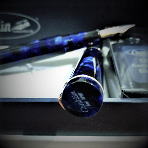 Conklin Duraflex 120th Anniversary Limited Edition
